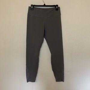 Nike Gray Leggings